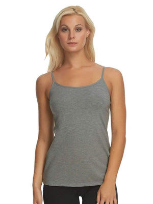 cami top 3 pack color-white gray navy