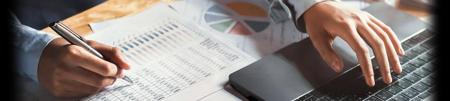account bookkeeping services EduAims Eduaims postgraduate ielts toefl