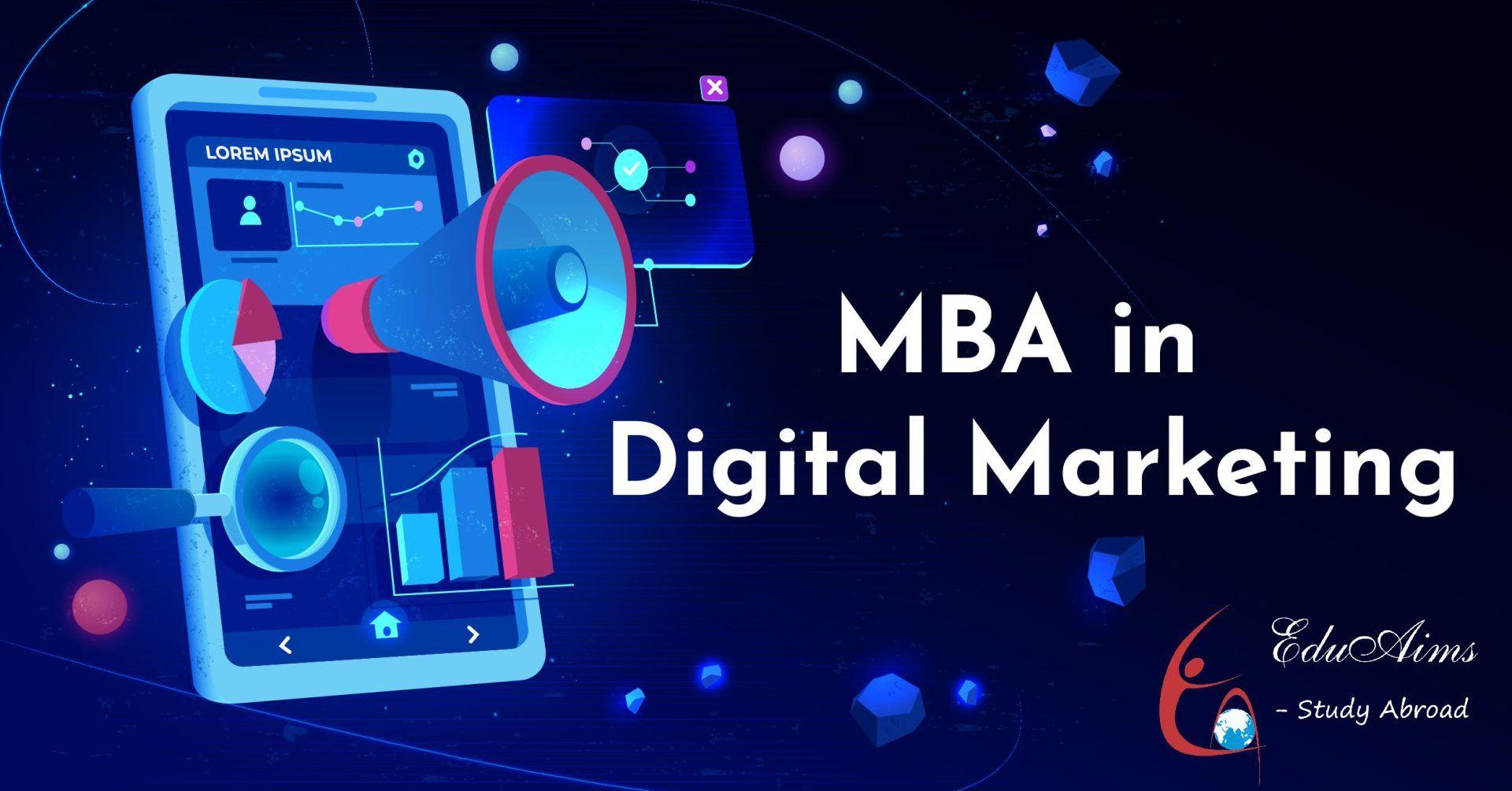 Logo Cover 41 46 01 EduAims MBA in Digital Marketing