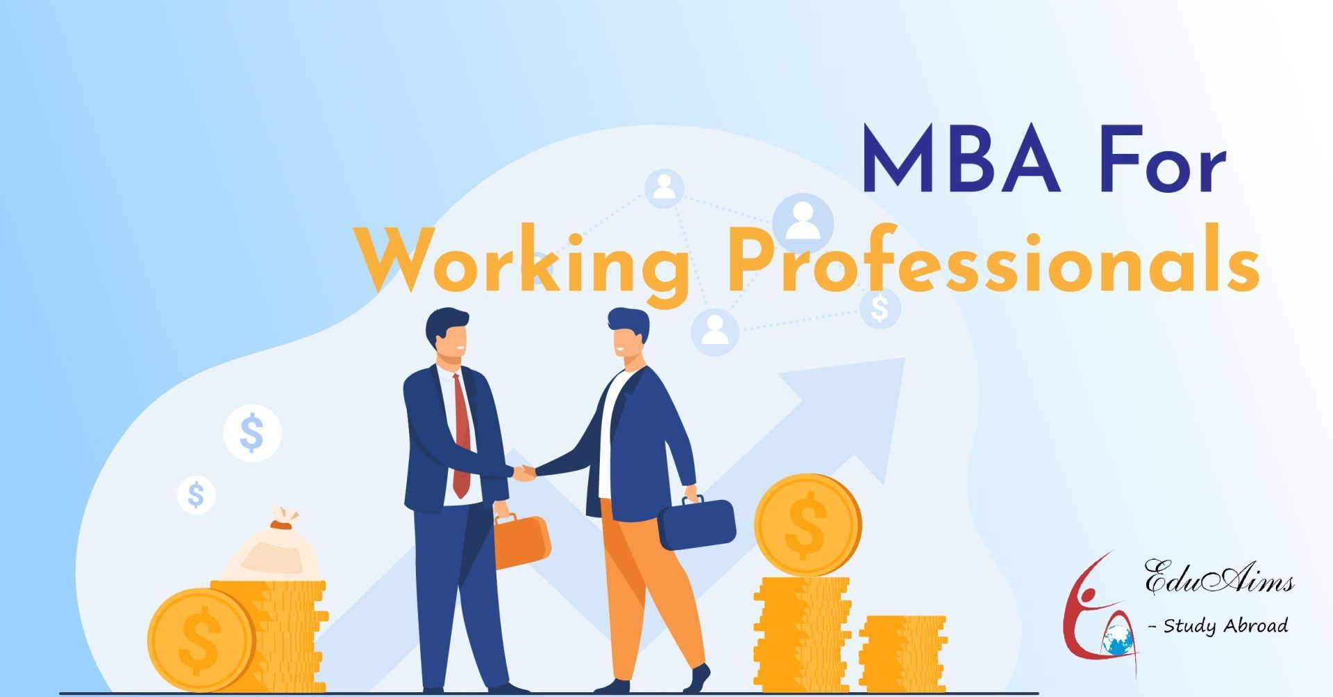 Untitled 13 01 EduAims Top MBA For Working Professionals