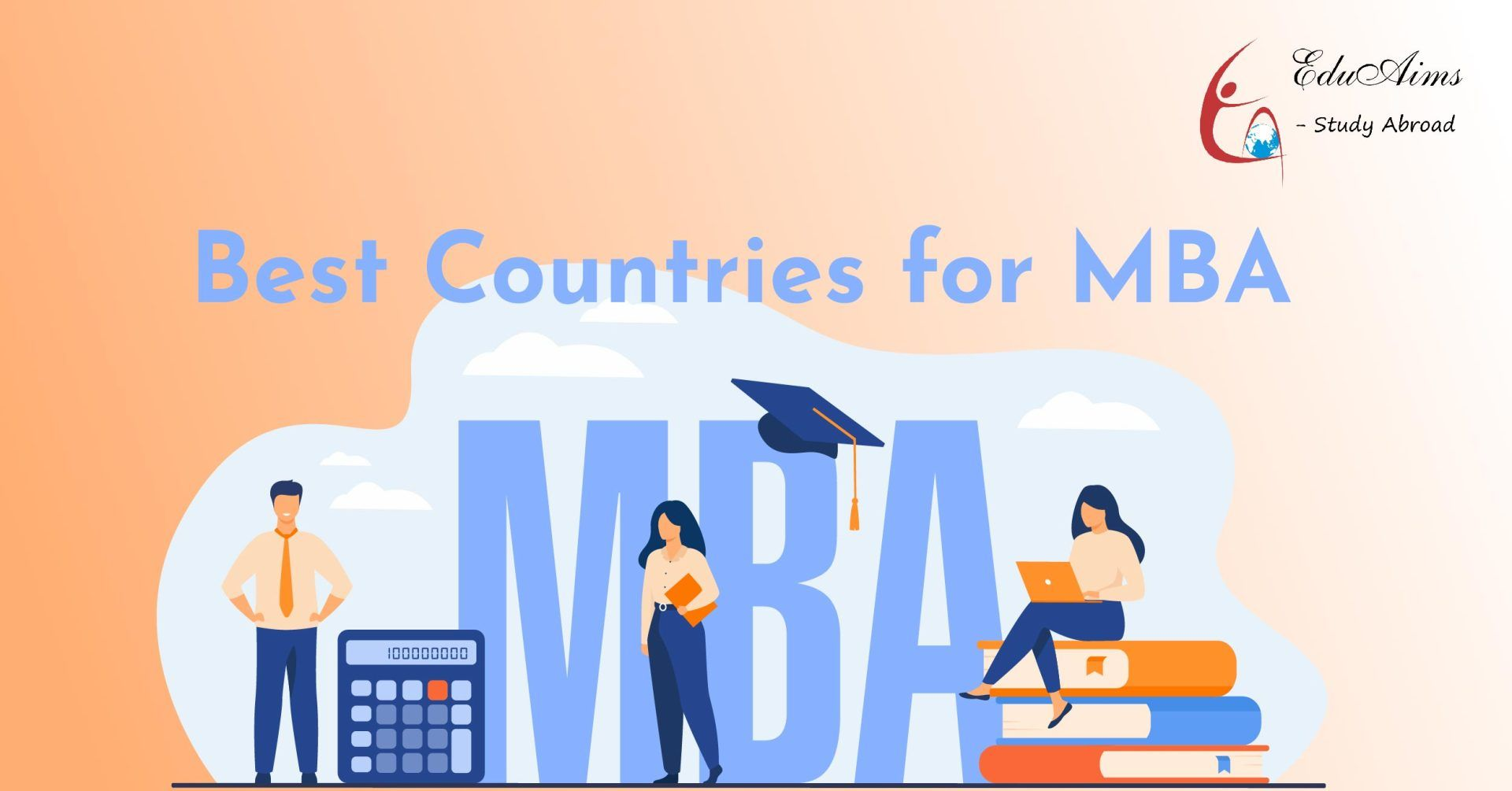 Untitled 13 06 EduAims Which Country is Best For MBA for Indian Students?