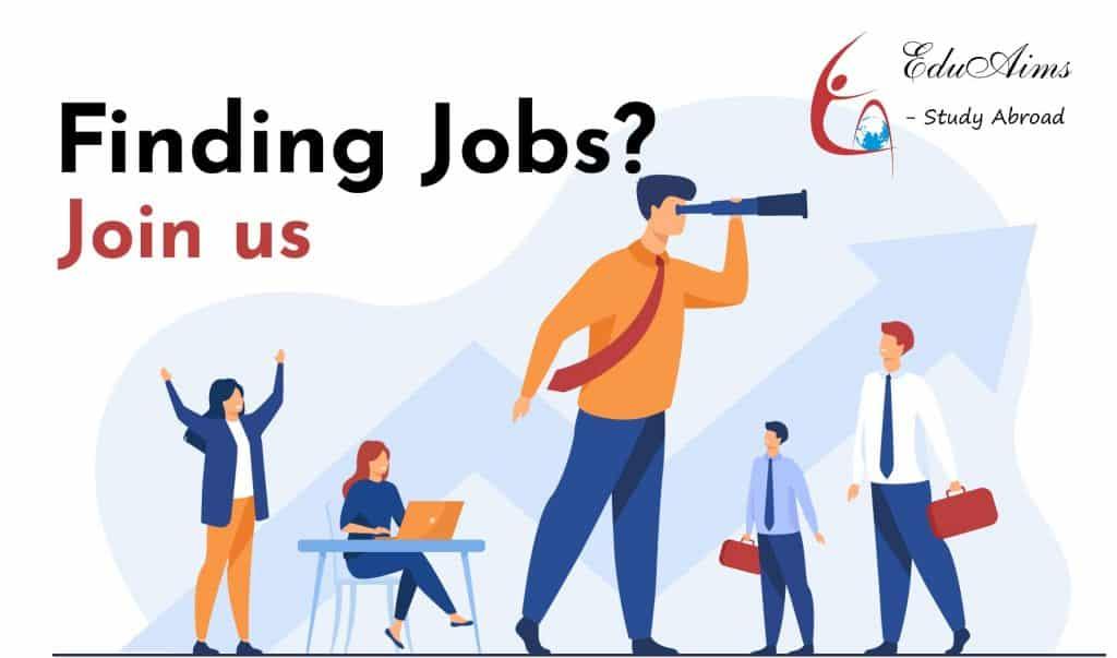 Countries 07 EduAims Jobs