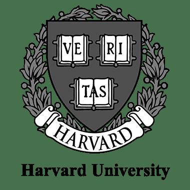 Harvard EduAims Eduaims Home new