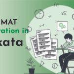 Best GRE preparation in Kolkata