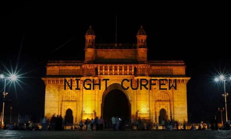 mumbai-night-curfew