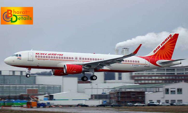India-Suspends-Flights-From-UK