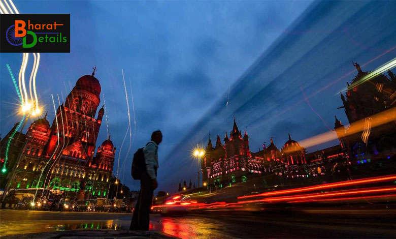 Night-Curfew-In-Mumbai
