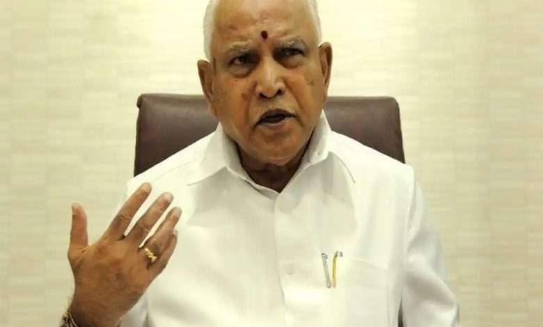 karnataka-govt-revokes-night-curfew
