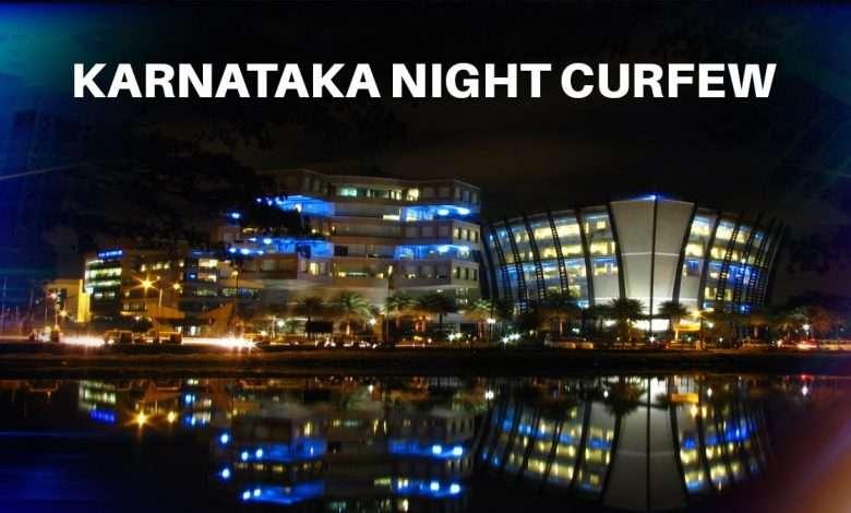 night-curfew-in-karnataka-eng-1608708936