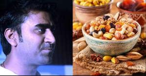 Freedom 251 owner Mohit Goel Arrested in Rs. 200 Crore Dry Fruit Fraud Case