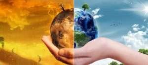Carbon Capture Technology