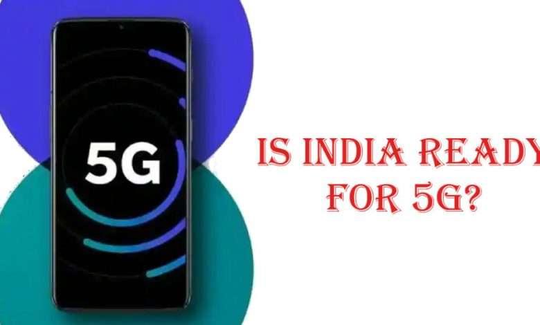 5G-IN-INDIA