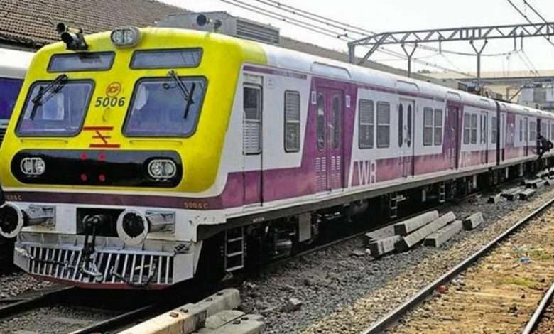 Mumbai-Local-Ready-To-Resume-Service1