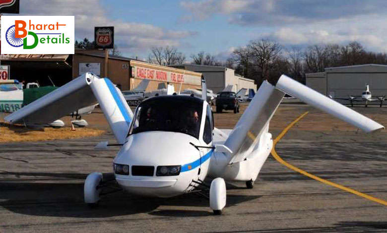 Car-Can-Fly