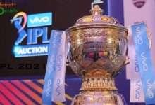IPL-2021-Auction
