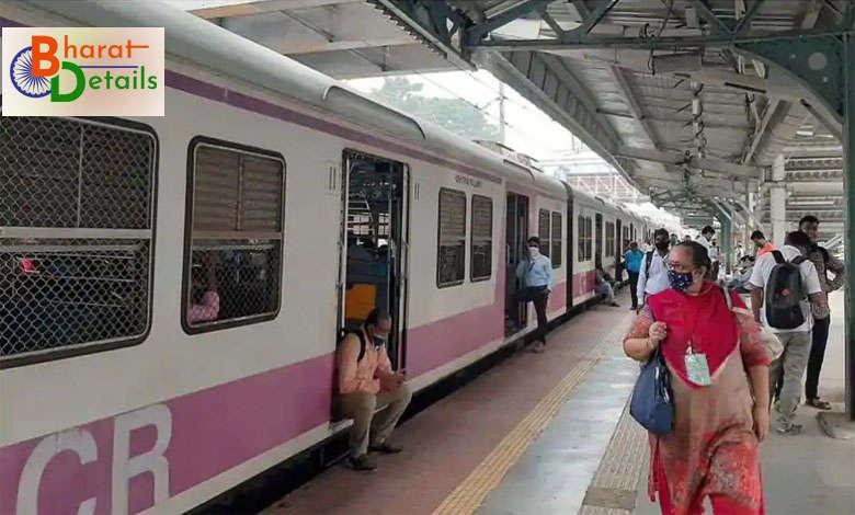 Mumbai-Local-Restriction