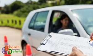 No-Driving-Test