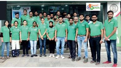 Medkart Team