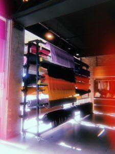 Parama Textile Store