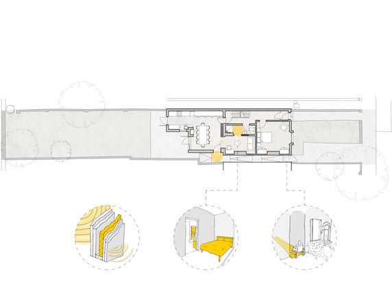 Adapt House image 2