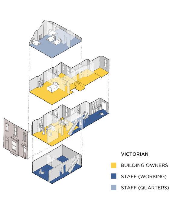 Adapt House image 5