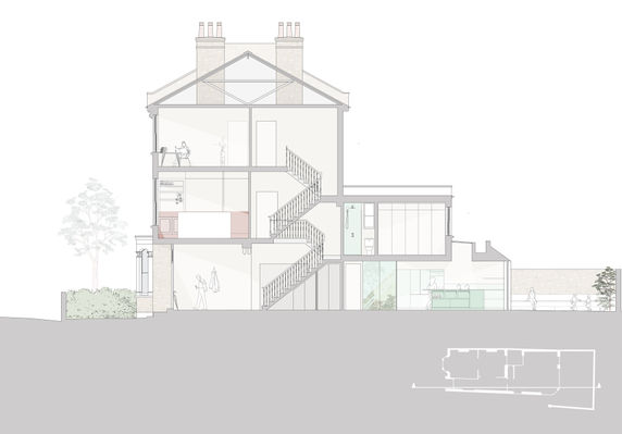 Kite House image 1