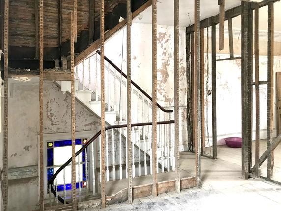 Kite House image 7