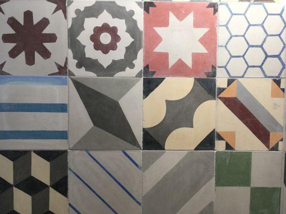 Modernismo image 12