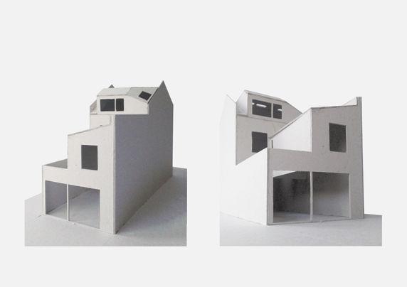 Modernismo image 19