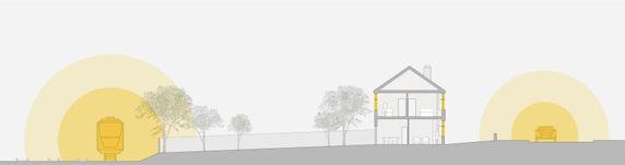 Railway House image 7