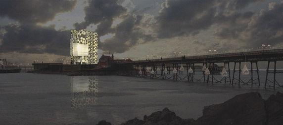Western Super Pier image 6