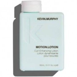MOTION.LOTION - 150ml