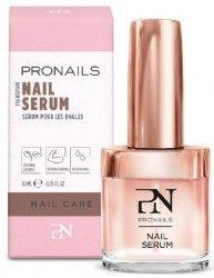 Nail Serum 10 ml