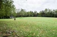 Gorgeous1.30 acres