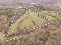 16.12 Gorgeous private acres!