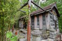 Impressive Tea House
