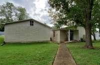 204 Terrace Ln. Woodbury, TN 37190