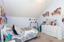 Teen suite