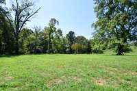 Very private and serene 2.25 acres
