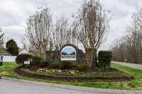 North Pointe subdivision