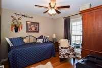 Great bedroom #3