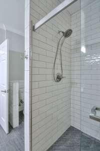 I want this bathroom.