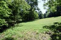Absolutely spectacular 6.73 acres