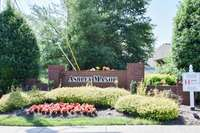 Located in lovely Ashely Manor