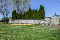 Fairway Farms subdivsion