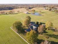 Absolutely fabulous 72.5 acres