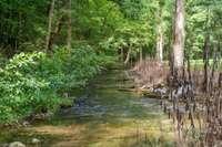 Wonderful creek