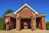 Central mailbox location