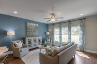 TO BE BUILT HOME. Photos taken of a model home. Color & finishes will vary.