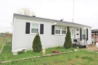 Lovely one level home with 3 bedrooms!